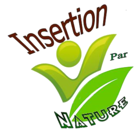 INSERTION PAR NATURE